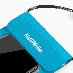 Naturehike smartphone bag